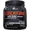 OLIMP Creatine Xplode креатин спортивное питание для увеличения мышечной массы набора веса