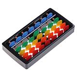 Соробан Soroban Абакус Abacus Японские счеты, фото 3
