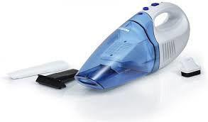 Пылесос ручной аккумуляторный Clatronic AKS 828 Германия