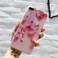 Чехол Apple iPhone 8 Plus