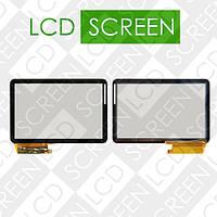 Тачскрин (touch screen, сенсорный экран) для планшета China-Tablet PC 10,1, 10645-1-5, 01006681001_01, 8401436001_01