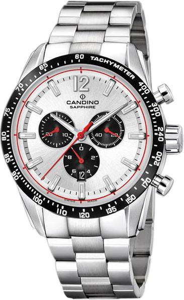 Годинник Candino C4682/1