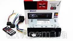 Автомагнитола MP3 640U ISO USB AUX магнитола