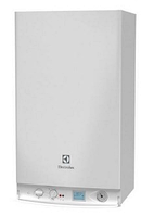 Котел настінний Electrolux GCB-Q 28i(Італія)