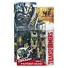 Transformers Age of Extinction Autobot Hound Power Attacker ,Хаунд.