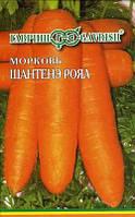 Морковь (на ленте) Шантенэ роял
