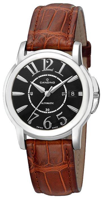 Часы мужские Candino C4315 / 2