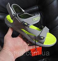 Сандалии (босоножки) мужские Nike Air Santiam. , фото 1