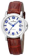 Годинник Candino C4315/B