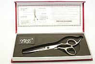 Ножницы для стрижки YRE 60