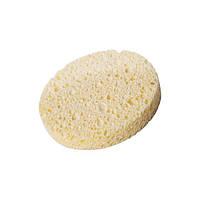 Спонж из целлюлозы для лица d = 70 мм