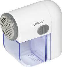 Щётка для чистки одежды Bomann MC 701 CB Германия
