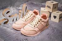 Кроссовки женские Ideal Pink, розовые (14282),  [  36 37 38 39 40  ], фото 1