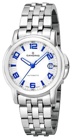 Годинник Candino C4316/B