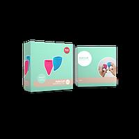 Менструальная чаша Fun Cup размер А Менструальные чаши