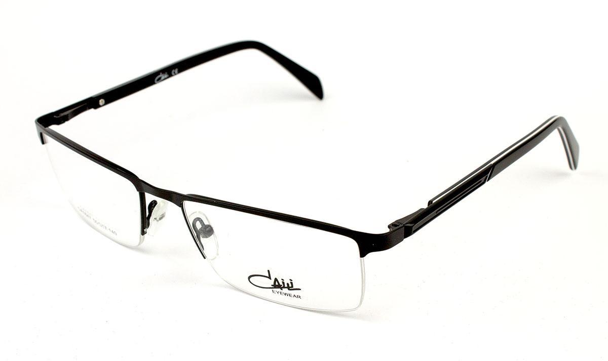Оправа для очков Caili CA1647-C2