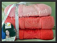 Полотенца банные Cestepe Micro Delux, фото 1