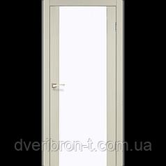 Двери Корфад Sanremo SR-01  орех, дуб грей, беленый дуб, венге