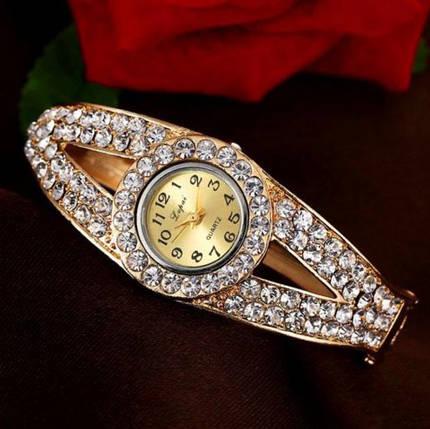 Часы женские Lvpai , фото 2