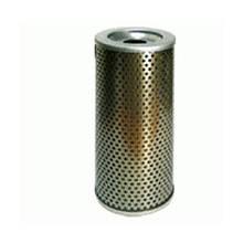 Змінний елемент фільтра сепаратора FG, 5 мікрон (Gespasa)