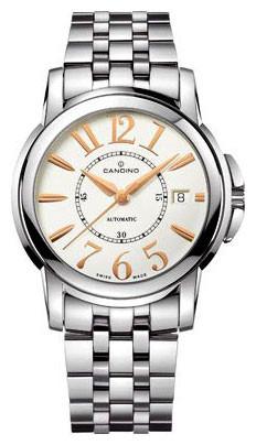 Годинник Candino C4316/1