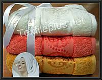 Полотенца Cestepe Micro Delux, фото 1