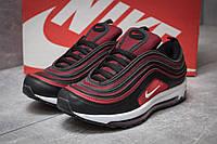 Кроссовки женские Nike Air Max 98, черные (14422),  [  37 38 40 41  ], фото 1