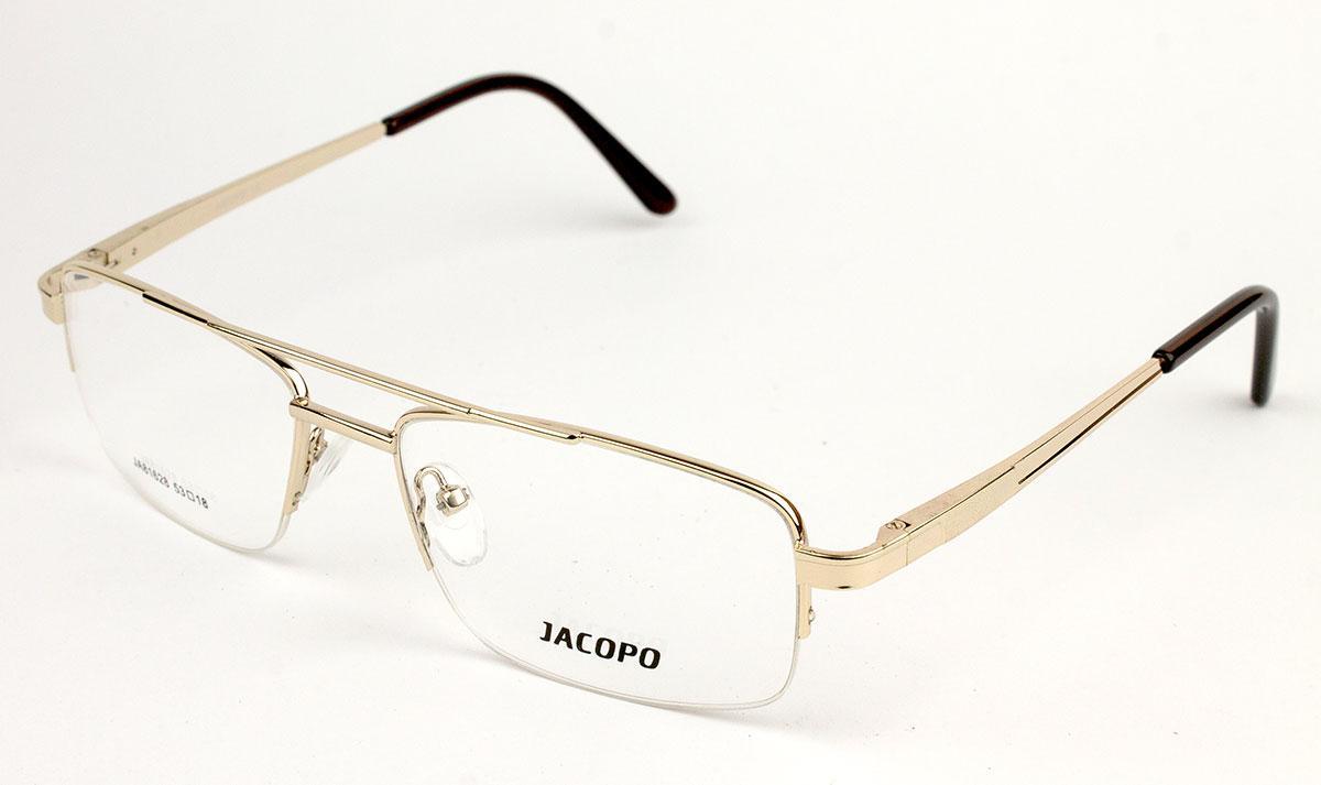 Оправа для очков Jacopo JA81628-C3