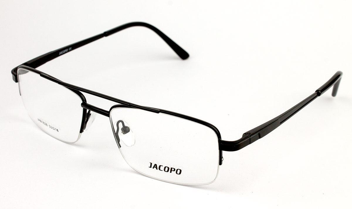 Оправа для очков Jacopo JA81628-C1
