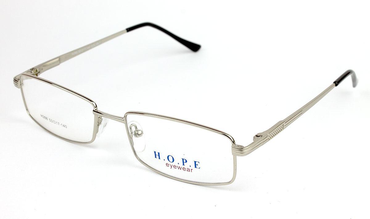 Оправа для очков Hope H288-C05-1