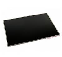 Дисплей для MacBook Pro 17″ A1261 A1229 A1212 A1151