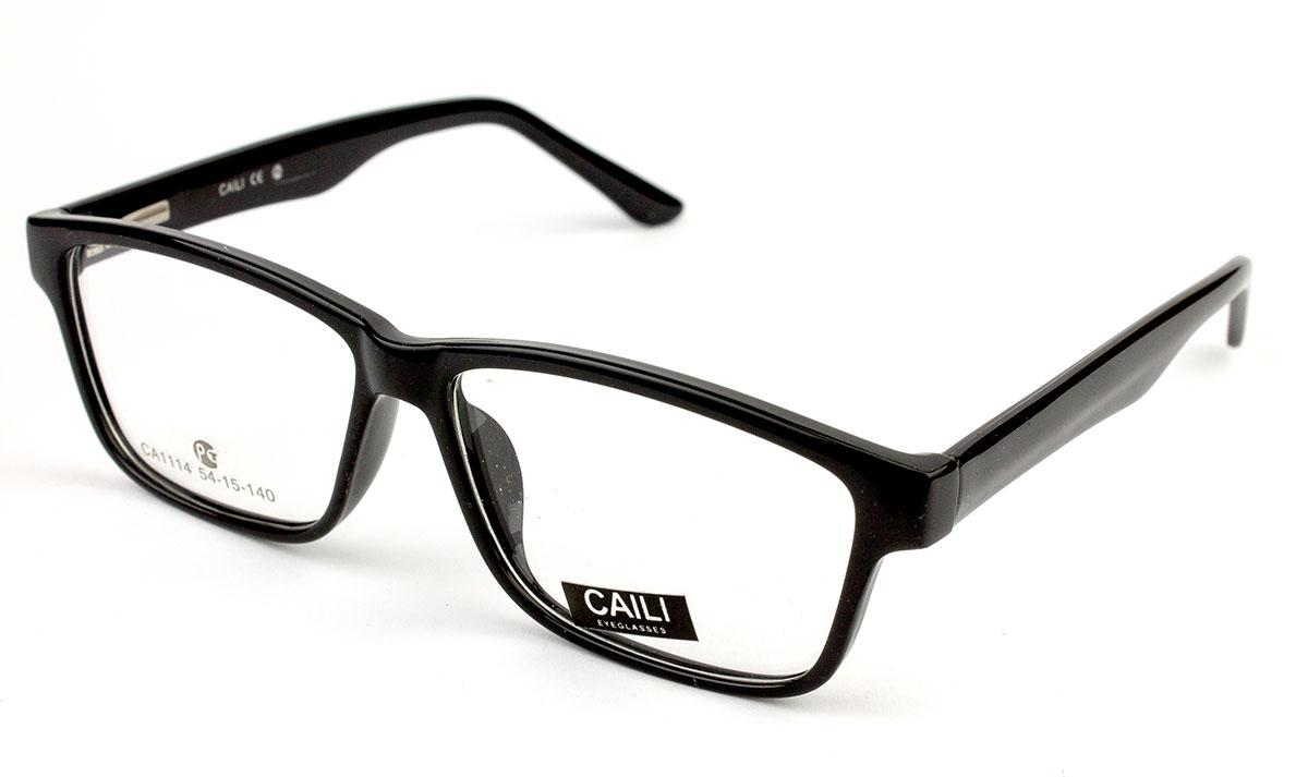 Оправа для очков Caili CA1114-V30