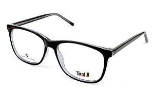 Оправа для очков Tonjia T856-C1