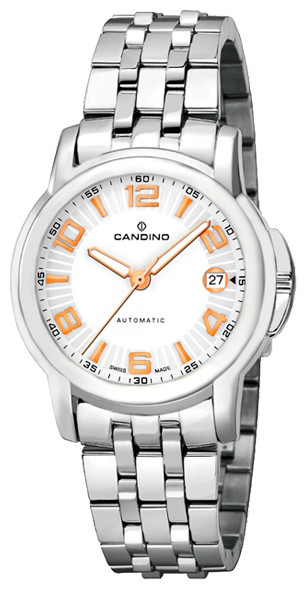 Годинник Candino C4316/A