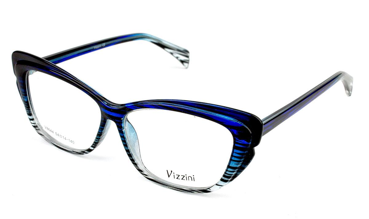 Оправа для очков Vizzini  V8644-D34
