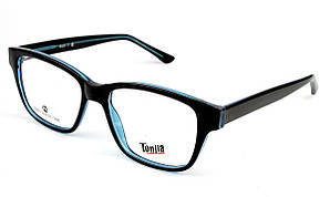 Оправа для очков Tonjia T801-C2