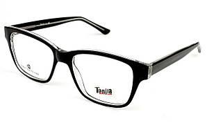 Оправа для очков Tonjia T801-C1