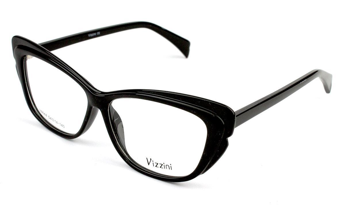 Оправа для очков Vizzini  V8644-C01