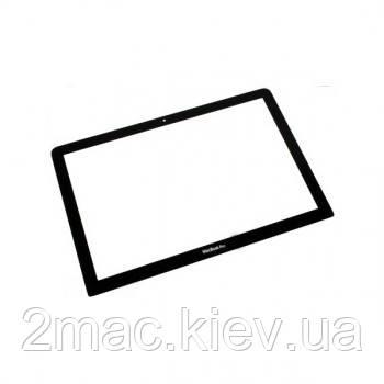 Защитное стекло для экрана MacBook Pro 17″ A1297