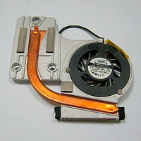 Система охлаждения Fujitsu-Siemens Amilo L7310GW БУ, фото 1