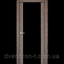 Двери Корфад Sanremo SR-01  орех, дуб грей, беленый дуб, венге, фото 3