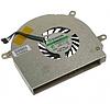 Кулер для MacBook Pro 17″ A1151 A1212 A1229 A1261