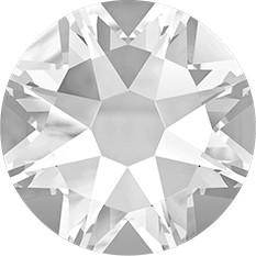 """Стразы Сваровски 2088Xirius  Crystal ss12(3,2мм) (100шт) - Интернет-магазин """"Мир страз"""" в Днепре"""