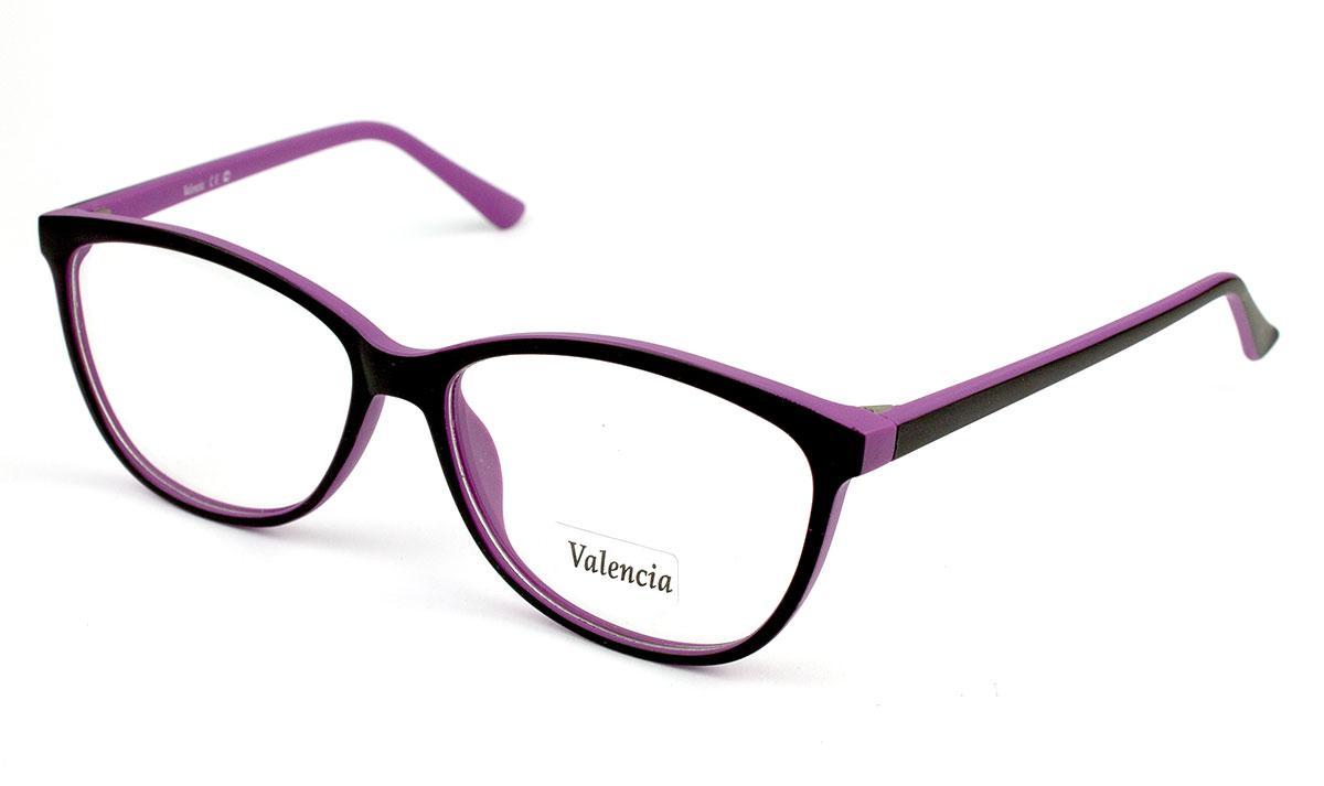 Оправа для очков Valencia V42143-C1
