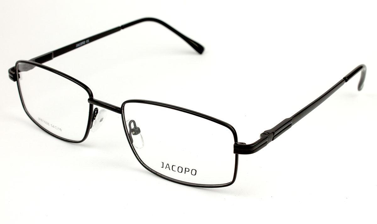 Оправа для очков Jacopo JA81608-C1
