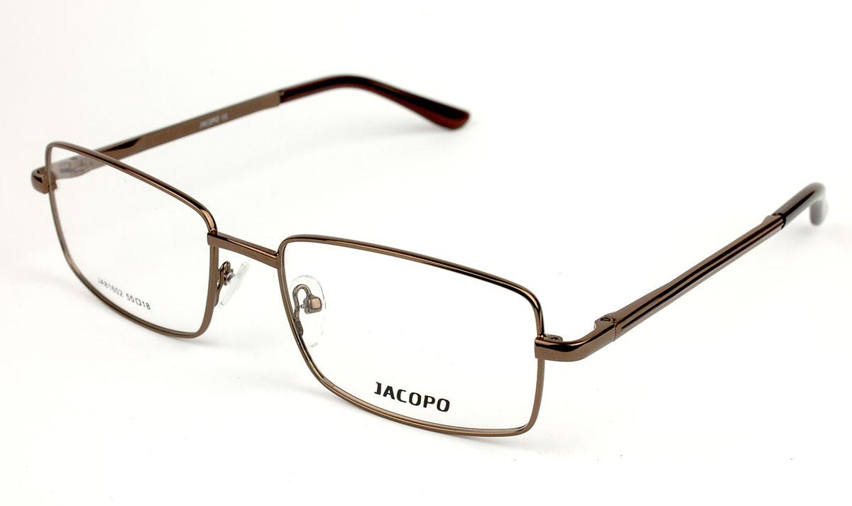 Оправа для очков Jacopo JA81602-C2