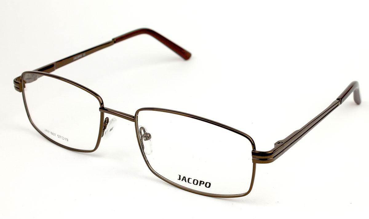 Оправа для очков Jacopo JA81607-C2