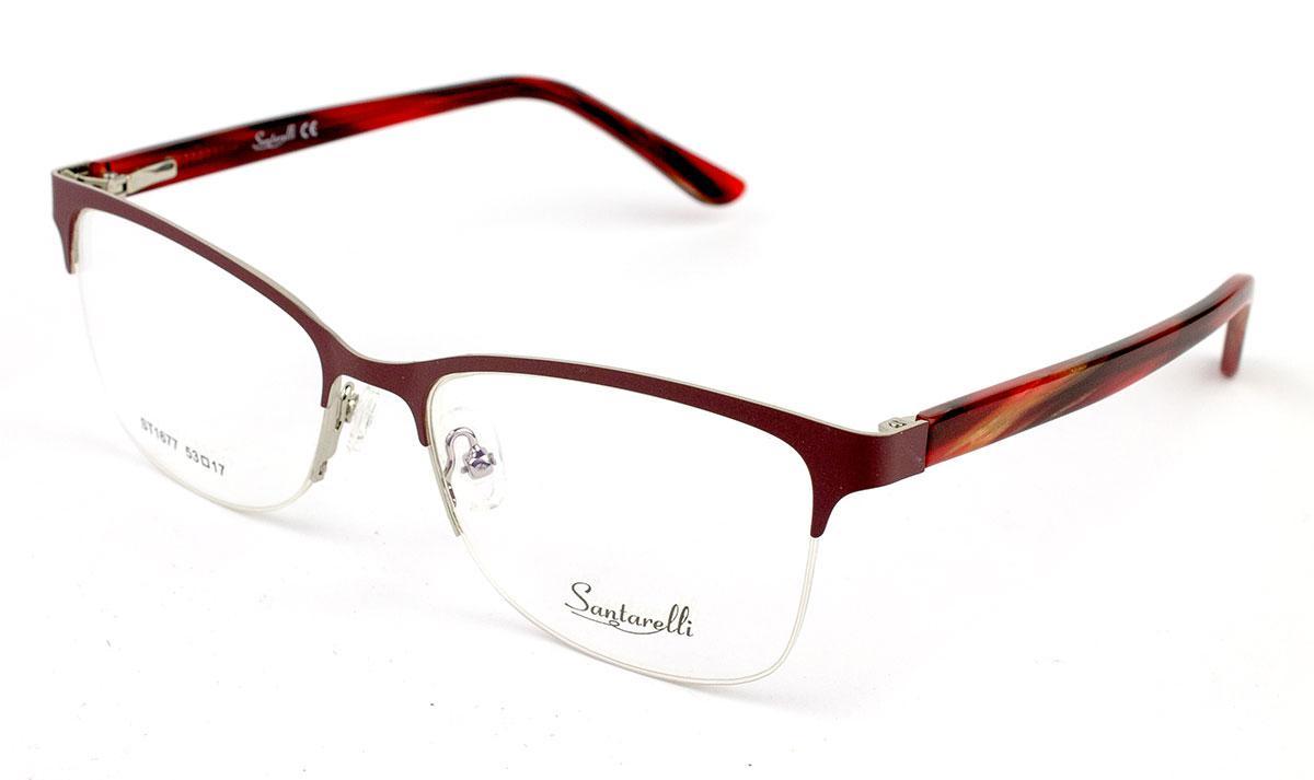 Оправа для очков Santarelli  ST1677-C12