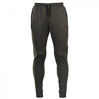 Штаны VOI Circuit Jogging Bottoms Khaki - Оригинал, фото 1