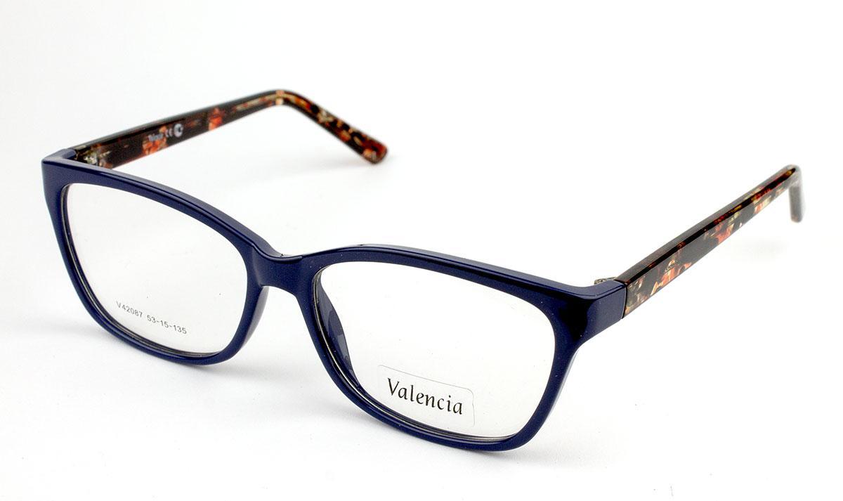 Оправа для очков Valencia V42087-C5